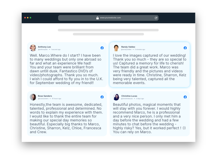 facebook-reviews-widget-html