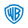Warner Bros' Hashtag Campaign For Website